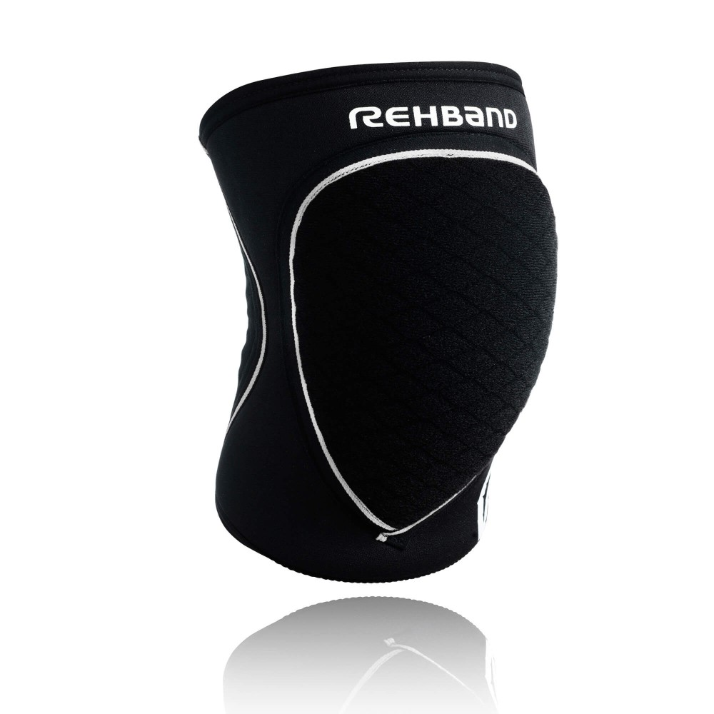 PRN Knee Pad 5mm