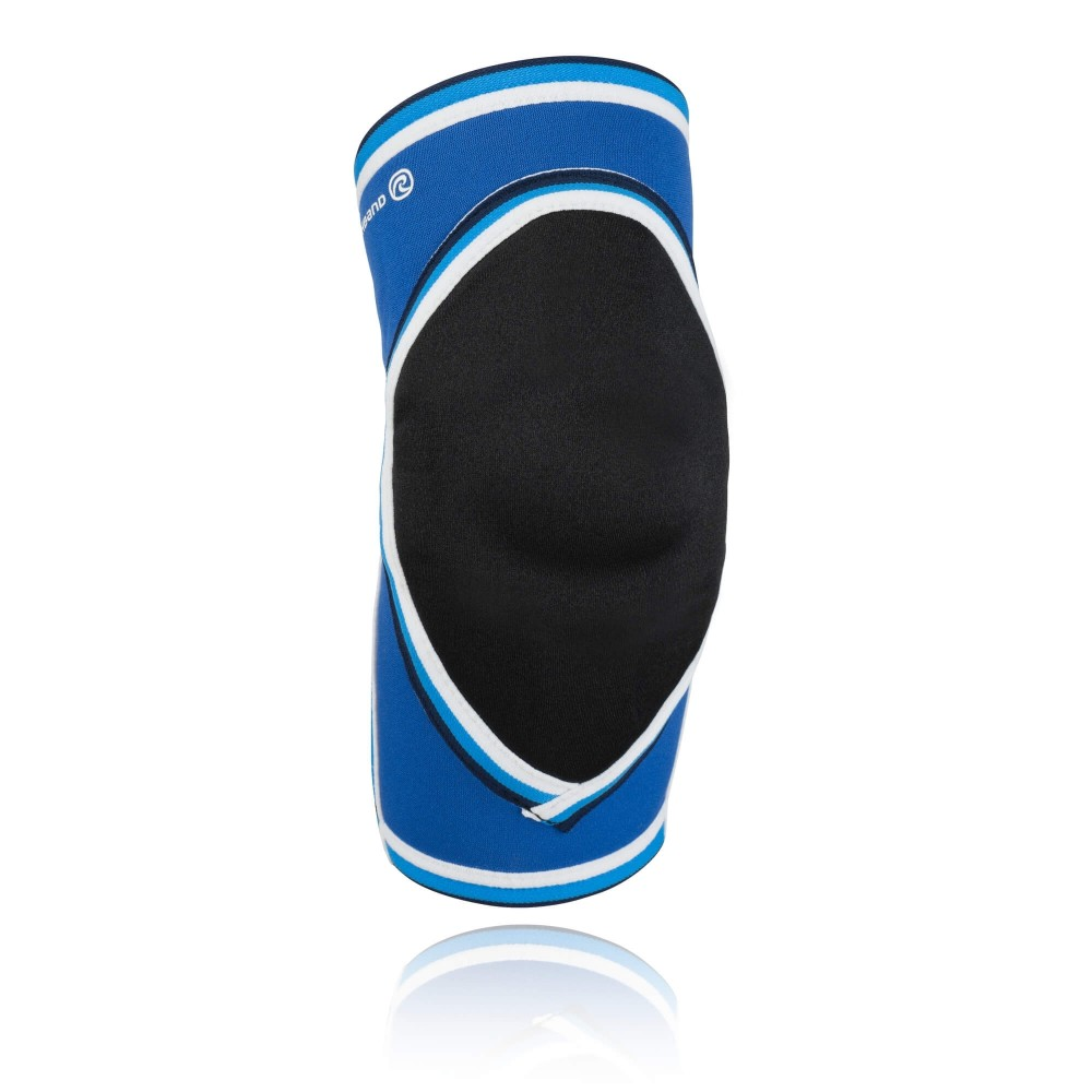PRN Original Elbow Pad
