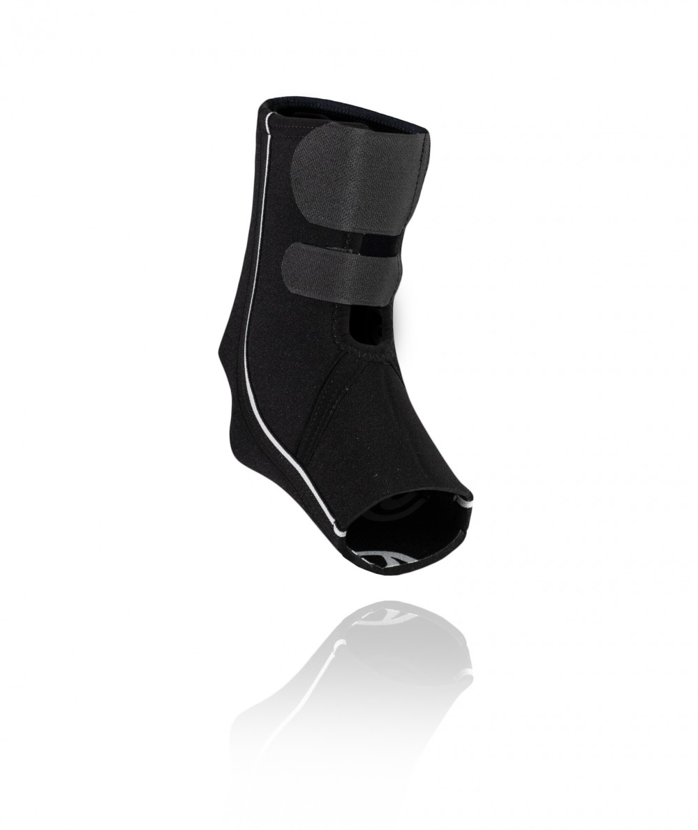 QD Ankle Support 5mm
