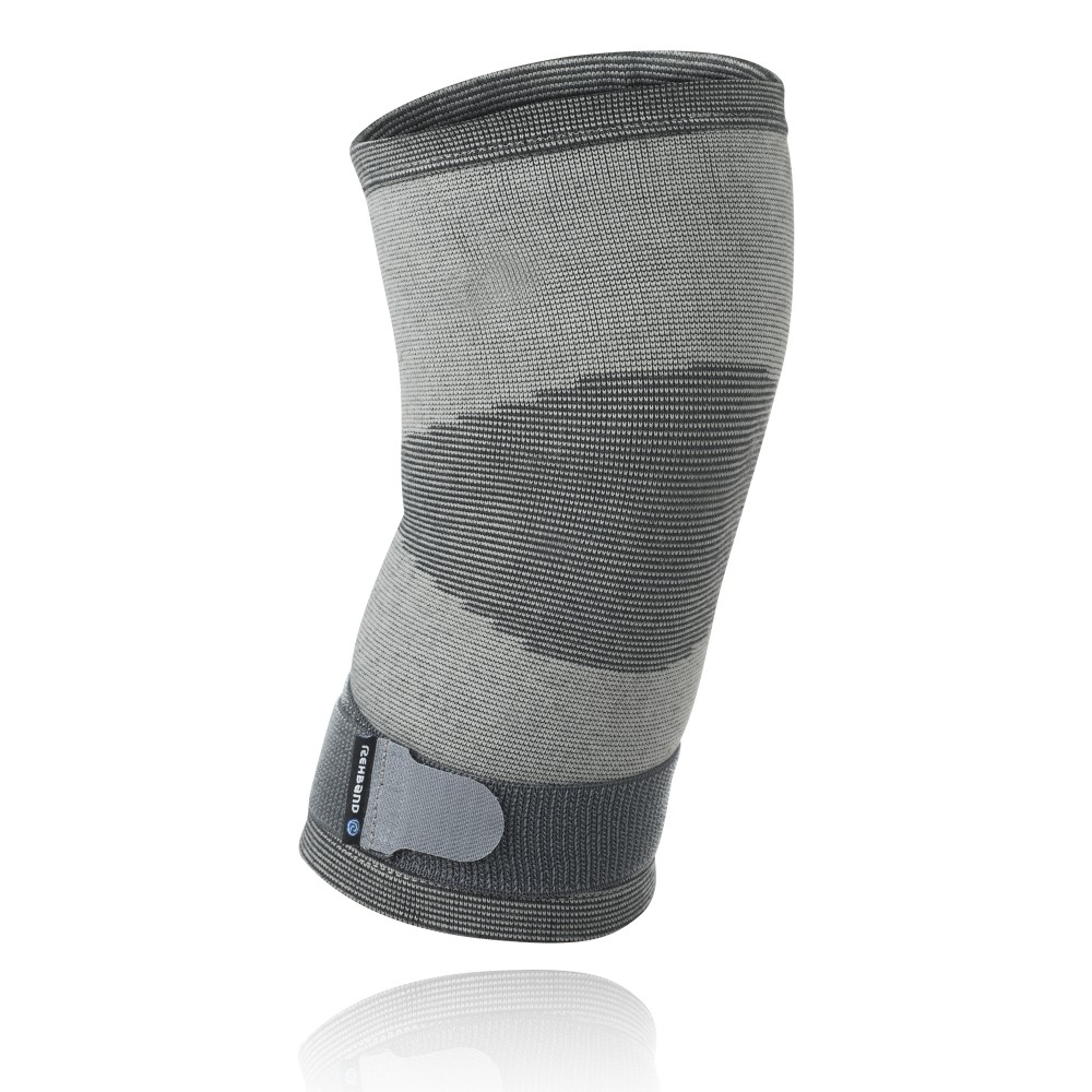 QD Knitted Knee Sleeve