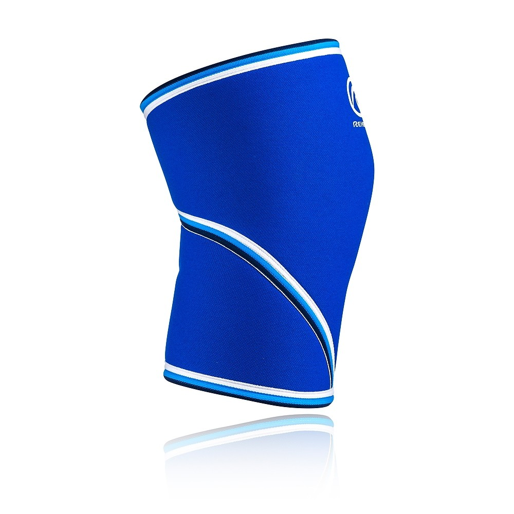 Rx Original V Knee Sleeve